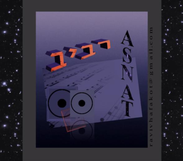 id 6879