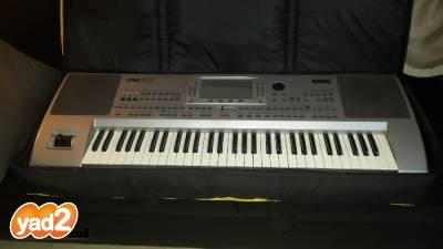 id 6352